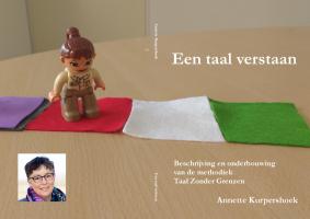 Bestel hier uw exemplaar van het boek